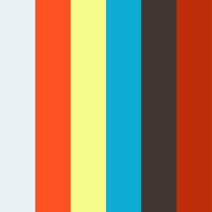 Filmes de {Save the Date} Nayana & Vinicius