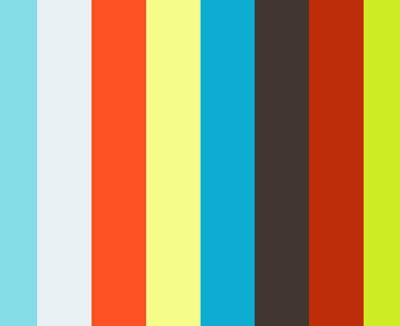 Same Day Edit - Aline & William