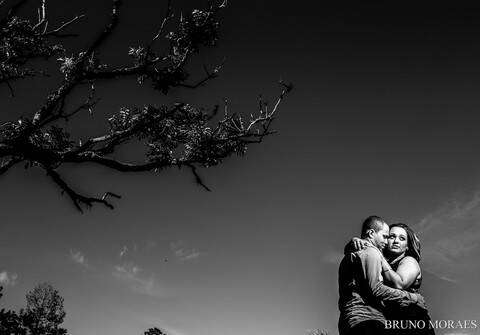 E-Session de Workshop Bruno Moraes Wedding Lovers 1