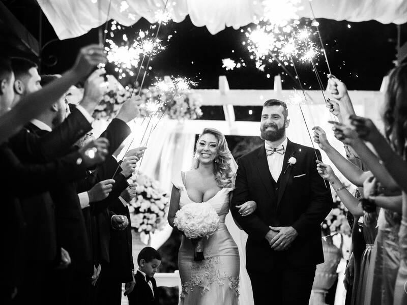 Melhores Fot Grafos De Casamento No Rio Grande Do Sul Fot Grafo De Casamento Em Caxias Do Sul