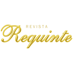 Sobre Revista Requinte