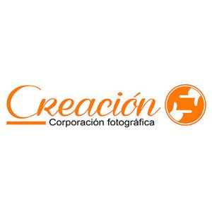 Acerca de Creación Fotografía Corporación Fotografica