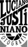 Luciano Justiniano
