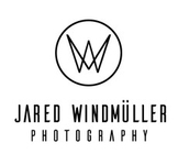JARED WINDMULLER