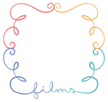New Frame Films