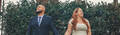 wedding de ISLAINE + DAN