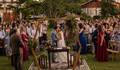 de Casamento Gabriela + Vinicius