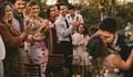 Casamento de Renata + Igor