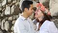 Pré Wedding de Mariana & Helton