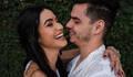 Ensaio Pré Casamento  de Rapha & Thiago