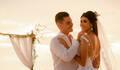 Destination Wedding de Rapha & Thiago