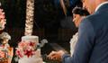 Casamento  de Tati & Hugo