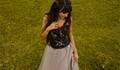 Aniversário 15th de Mel Loryn