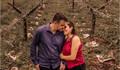 Pré-Casamento de Priscila e Maurício