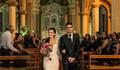 Casamento de Fernanda e Rafael
