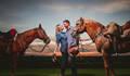 Pré-wedding de Ester e Daniel