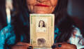 Documental de Fendas: depois das lágrimas, o sorriso.