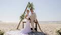 Casamento de Karine & Klaus