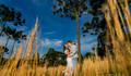 Pré Wedding  de Catiane & Fabiano