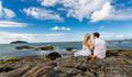 Pré Wedding  de Joice & Daniel