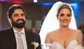 Casamento de Jaqueline & Frederico
