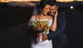 Casamento de Paula & Henrique