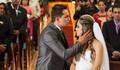 Casamento de Valquiria & Danilo