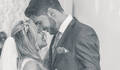 Casamento de Ludmilla & Marcos