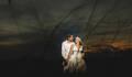 ensaio Pré Casamento de Débora - Rodrigo