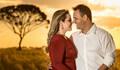 Ensaio Pré Casamento de Naraína - Ruan