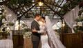 Casamento de Bruna e Hugo