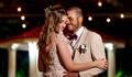 Casamentos de Mayza & Wagner