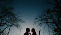 Pré Casamento de Gislene & Junior