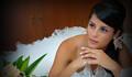Wedding de Casamentos