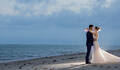 Casamento de Bárbara & Vinícius