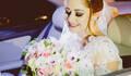 Casamentos de Marcela e Matheus