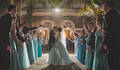 Wedding de André e Franciely