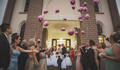 Wedding de Felipe e Tamirys