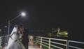 Wedding Destination de Rodrigo e Michele