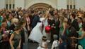 Wedding de Eduardo e Leticia