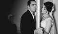 Casamentos de Elaine e Eduardo