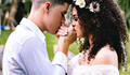 PRÉ WEDDING de LETICIA & TALISSON