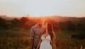 Pré-Wedding de Evelyn e Paulo