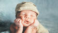 Newborn de Daniel