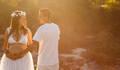 Gestante de Camila + Joel = Maria Cecília