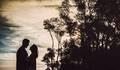Ensaio Pré Wedding de Glauco e Priscila