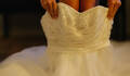 Casamento de Larissa e Kimio