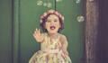 Ensaio Infantil de Angel Menezes