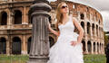 casamento, ensaio, destination wedding de Aline e Sérgio