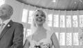 Casamento, noiva, destination wedding de Renata e Filipe